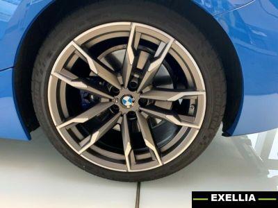 BMW Z4 M40i - <small></small> 63.890 € <small>TTC</small> - #4
