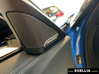 BMW Z4 M40i - <small></small> 63.890 € <small>TTC</small> - #8
