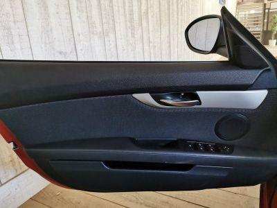 BMW Z4 ROADSTER 20i 184 CV SDRIVE BV6 - <small></small> 24.850 € <small>TTC</small> - #9