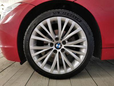 BMW Z4 ROADSTER 20i 184 CV SDRIVE BV6 - <small></small> 24.850 € <small>TTC</small> - #11