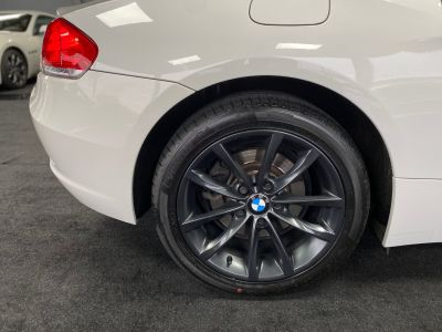 BMW Z4 SDrive 18 I 156cv - <small></small> 24.900 € <small>TTC</small> - #6