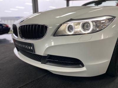 BMW Z4 SDrive 18 I 156cv - <small></small> 24.900 € <small>TTC</small> - #9