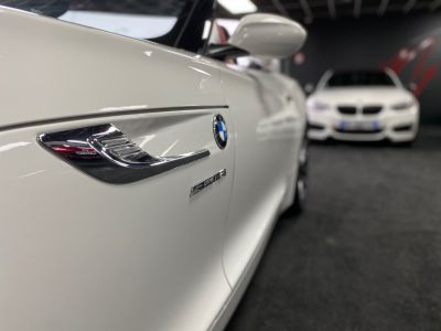 BMW Z4 SDrive 18 I 156cv - <small></small> 24.900 € <small>TTC</small> - #10