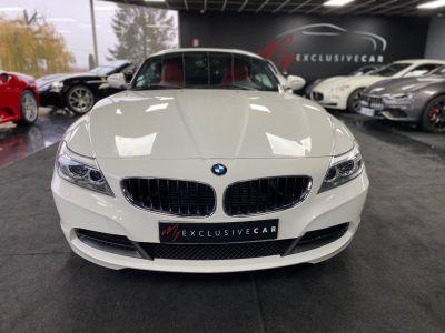 BMW Z4 SDrive 18 I 156cv - <small></small> 24.900 € <small>TTC</small> - #27