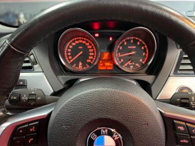 BMW Z4 SDrive 18 I 156cv - <small></small> 24.900 € <small>TTC</small>
