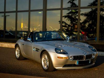BMW Z8 V8 E52 - <small></small> 199.000 € <small>TTC</small> - #1