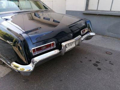 Buick Riviera V8 425cdi 7L - <small></small> 29.000 € <small>TTC</small> - #3