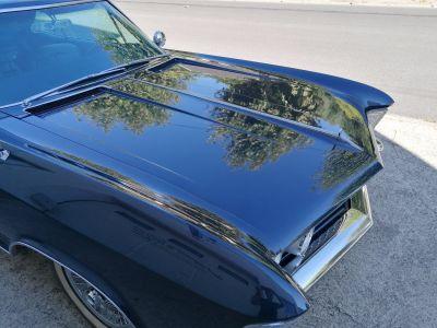 Buick Riviera V8 425cdi 7L - <small></small> 29.000 € <small>TTC</small> - #6