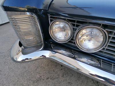 Buick Riviera V8 425cdi 7L - <small></small> 29.000 € <small>TTC</small> - #8