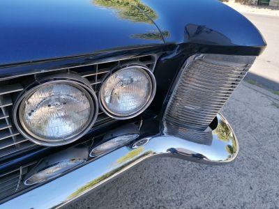 Buick Riviera V8 425cdi 7L - <small></small> 29.000 € <small>TTC</small> - #9