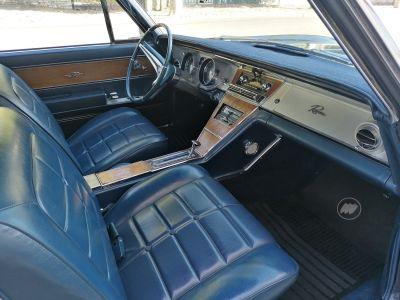 Buick Riviera V8 425cdi 7L - <small></small> 29.000 € <small>TTC</small> - #11
