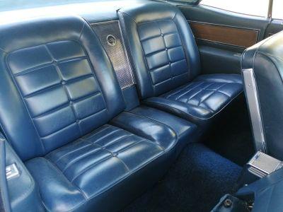 Buick Riviera V8 425cdi 7L - <small></small> 29.000 € <small>TTC</small> - #13