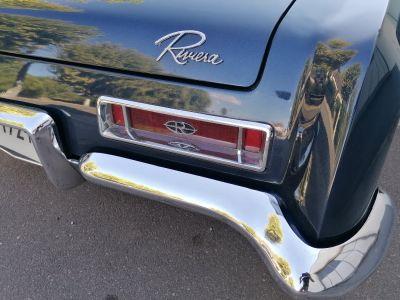 Buick Riviera V8 425cdi 7L - <small></small> 29.000 € <small>TTC</small> - #14