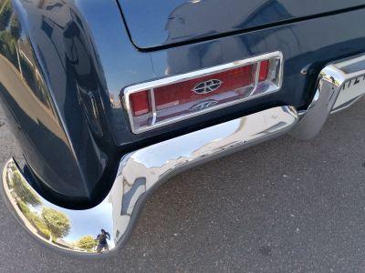 Buick Riviera V8 425cdi 7L - <small></small> 29.000 € <small>TTC</small> - #15