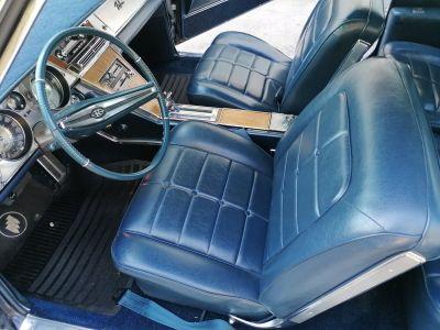 Buick Riviera V8 425cdi 7L - <small></small> 29.000 € <small>TTC</small> - #16