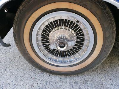 Buick Riviera V8 425cdi 7L - <small></small> 29.000 € <small>TTC</small> - #17