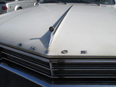 Buick SKYLARK 66 - <small></small> 6.000 € <small>TTC</small> - #9