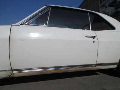 Buick SKYLARK 66 - <small></small> 6.000 € <small>TTC</small> - #13