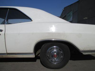 Buick SKYLARK 66 - <small></small> 6.000 € <small>TTC</small> - #14