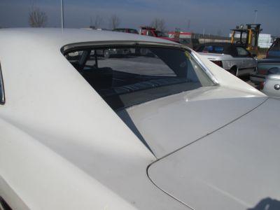 Buick SKYLARK 66 - <small></small> 6.000 € <small>TTC</small> - #16