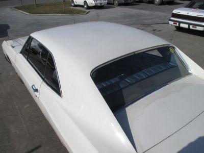 Buick SKYLARK 66 - <small></small> 6.000 € <small>TTC</small> - #17