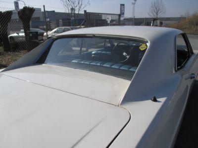 Buick SKYLARK 66 - <small></small> 6.000 € <small>TTC</small> - #20