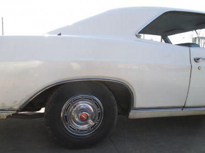 Buick SKYLARK 66 - <small></small> 6.000 € <small>TTC</small> - #23