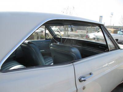 Buick SKYLARK 66 - <small></small> 6.000 € <small>TTC</small> - #24