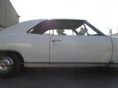 Buick SKYLARK 66 - <small></small> 6.000 € <small>TTC</small> - #25