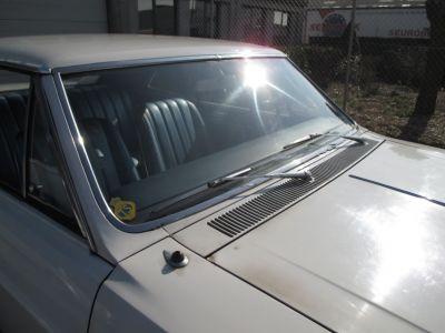 Buick SKYLARK 66 - <small></small> 6.000 € <small>TTC</small> - #27