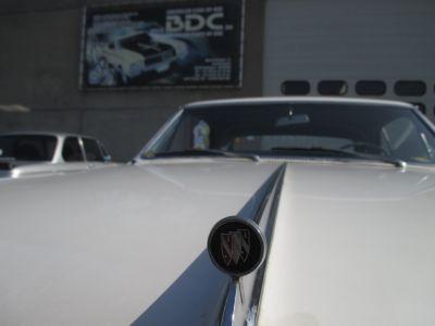 Buick SKYLARK 66 - <small></small> 6.000 € <small>TTC</small> - #28