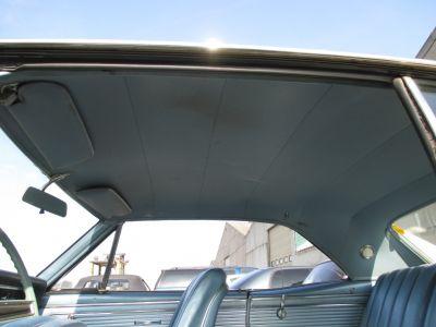 Buick SKYLARK 66 - <small></small> 6.000 € <small>TTC</small> - #33