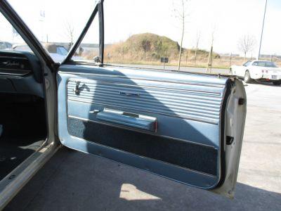 Buick SKYLARK 66 - <small></small> 6.000 € <small>TTC</small> - #38
