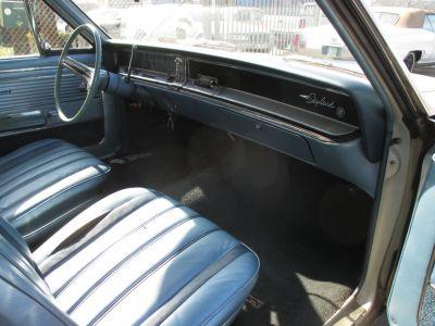 Buick SKYLARK 66 - <small></small> 6.000 € <small>TTC</small> - #39