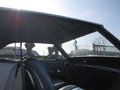 Buick SKYLARK 66 - <small></small> 6.000 € <small>TTC</small> - #40
