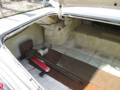 Buick SKYLARK 66 - <small></small> 6.000 € <small>TTC</small> - #41