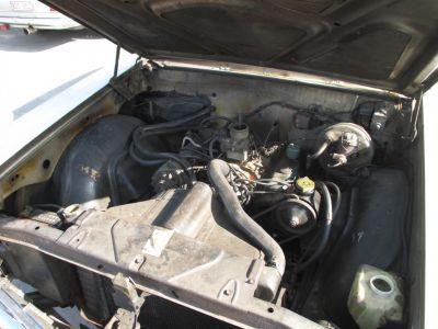 Buick SKYLARK 66 - <small></small> 6.000 € <small>TTC</small> - #46