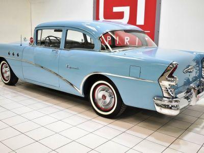 Buick Special V8 - <small></small> 29.900 € <small>TTC</small> - #2