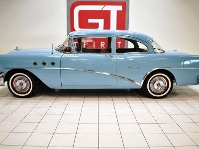 Buick Special V8 - <small></small> 29.900 € <small>TTC</small> - #3