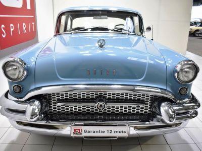 Buick Special V8 - <small></small> 29.900 € <small>TTC</small> - #4