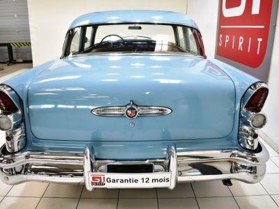 Buick Special V8 - <small></small> 29.900 € <small>TTC</small> - #5