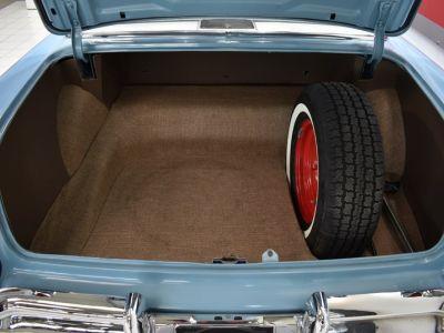 Buick Special V8 - <small></small> 29.900 € <small>TTC</small> - #8