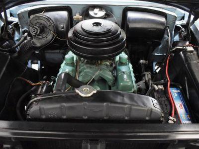 Buick Special V8 - <small></small> 29.900 € <small>TTC</small> - #9