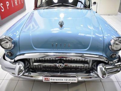 Buick Special V8 - <small></small> 29.900 € <small>TTC</small> - #11
