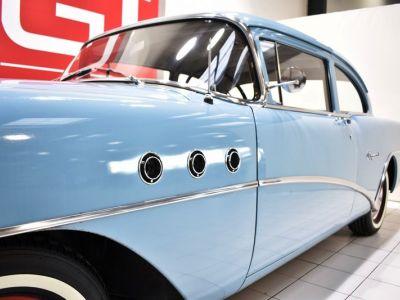 Buick Special V8 - <small></small> 29.900 € <small>TTC</small> - #13