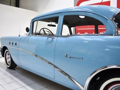 Buick Special V8 - <small></small> 29.900 € <small>TTC</small> - #14