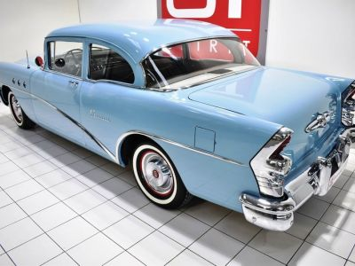 Buick Special V8 - <small></small> 29.900 € <small>TTC</small> - #15