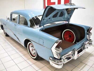Buick Special V8 - <small></small> 29.900 € <small>TTC</small> - #16