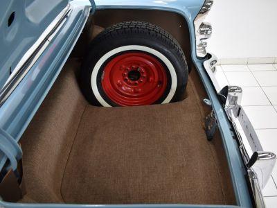 Buick Special V8 - <small></small> 29.900 € <small>TTC</small> - #17