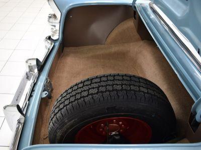 Buick Special V8 - <small></small> 29.900 € <small>TTC</small> - #18